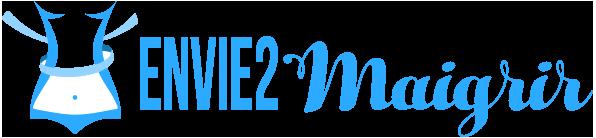 Envie2Maigrir, site dédié à la nutrition, aux compléments alimentaires et aux régimes