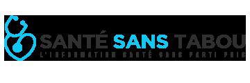 Santé Sans Tabou, site sur la sexualité, la contraception et la santé de manière globale
